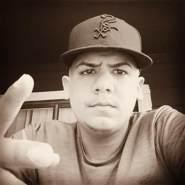 joellopez66's profile photo