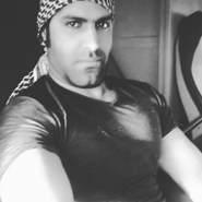 mimmor16's profile photo