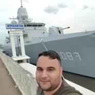 basa184's profile photo