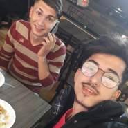 mohmadm255's profile photo