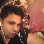 zaffn042's profile photo