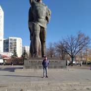jora189's profile photo