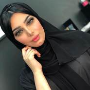 hayat173's profile photo