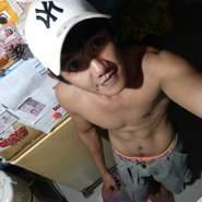balatbatl's profile photo