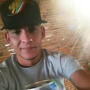 carlosg3421's profile photo