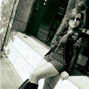 sestrf's profile photo