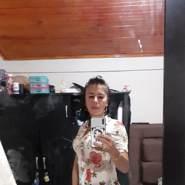 adrianam766's profile photo