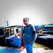 shrabank's profile photo