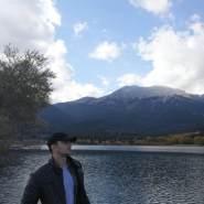 vlasis1's profile photo