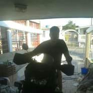 adrians1026's profile photo