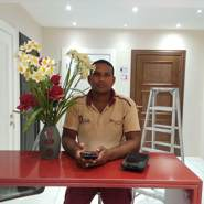 dhananjayc12's profile photo