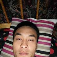 trungn445's profile photo