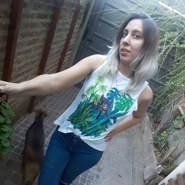 ayhdeborahnbv's profile photo