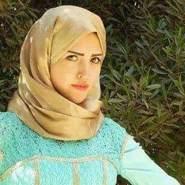 ayas179's profile photo