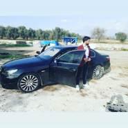 ersannas's profile photo