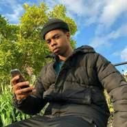 qwesit6's profile photo
