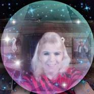 jenniet4's profile photo