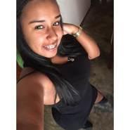 mariela416's profile photo