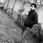 murad1577's profile photo