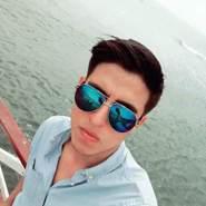 marcoa3243's profile photo