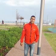 simopompier's profile photo