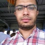 abderrahmenem7's profile photo