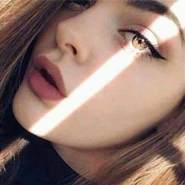 Cinderella_224's profile photo