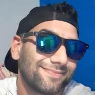 matiasg571's profile photo