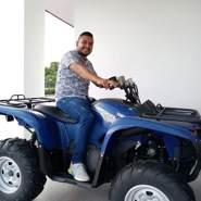carlosa8625's profile photo