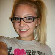 mariajeci25700's profile photo