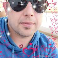 josinm9's profile photo