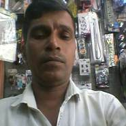 roohulm's profile photo