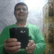 ramona1125's profile photo