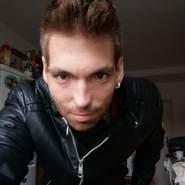 anonym82's profile photo