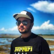 shafiqulislam28's profile photo