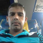 farhatha's profile photo