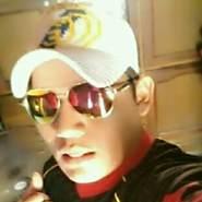 royc539's profile photo