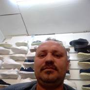 Omerk13612's profile photo