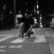 wahyua707's profile photo