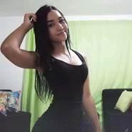 veronica1739's profile photo