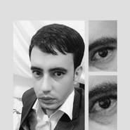 user_pj644's profile photo