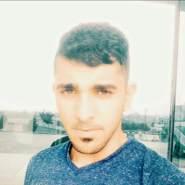 alia16525's profile photo