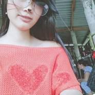 user_qydi84's profile photo