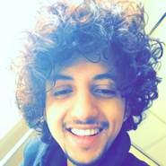 s6eef9's profile photo