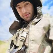 ahmetp286's profile photo