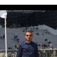 mohamedn62's profile photo