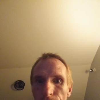 johns5134_Georgia_Single_Male