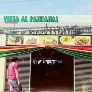 vicenteu11's profile photo