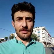 silemand's profile photo