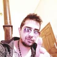 bozhidarh's profile photo